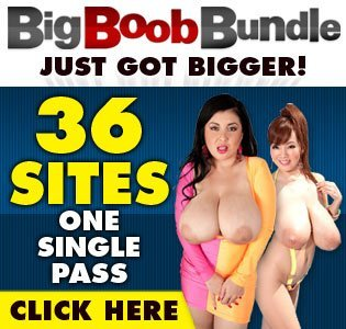 Big Boobs Bundle - 36 Big Tits Sites - One Price