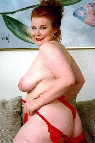Fiona Connor Big Tits Model Profile
