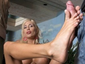 Puma Swede Video - Good Sole Samaritan