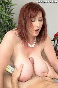Ivana Gita Photo - Tits & Tugs