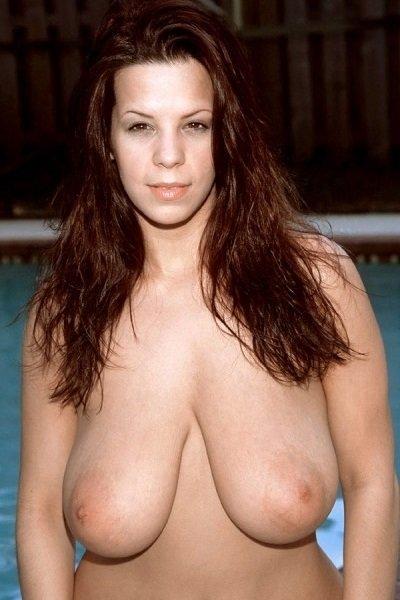 Jacquelin Big Tits Model Profile