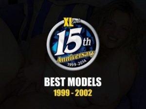 Laura Bailey Video - Best Models