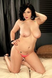 Lexy Mae