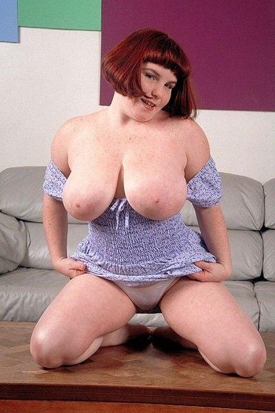 Princess Big Tits Model Profile
