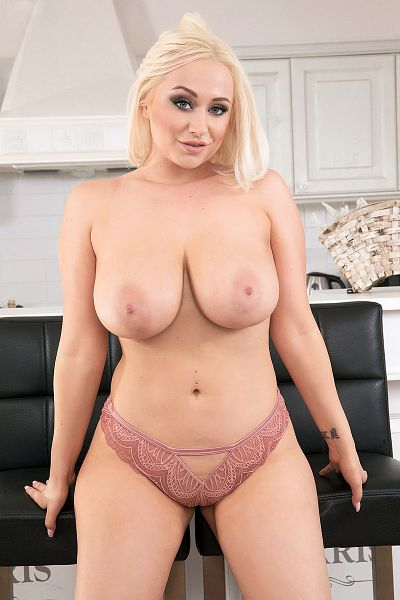 Rachael C. Big Tits Model Profile