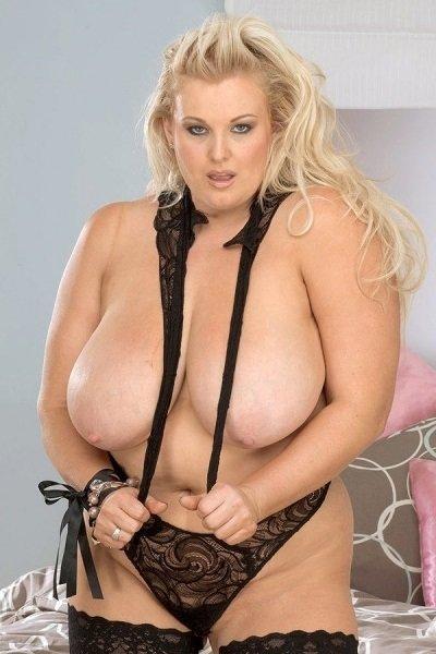 Toni Evans Big Tits Model Profile