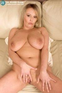 Vanessa Lilio Photo - Titty Titty Clit Clit