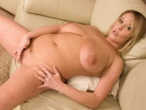 Vanessa Lilio Video - Diddle Me This, Boobman