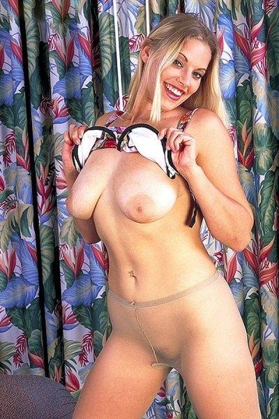 Helen Big Tits Model Profile