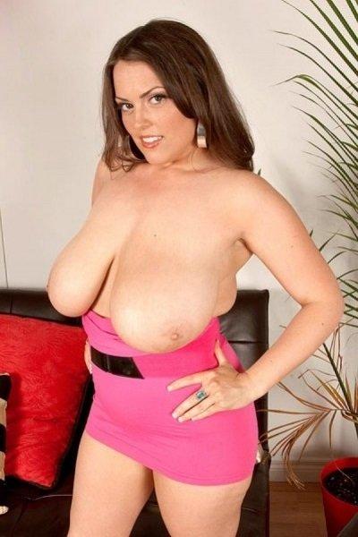Taylor Steele Big Tits Model Profile