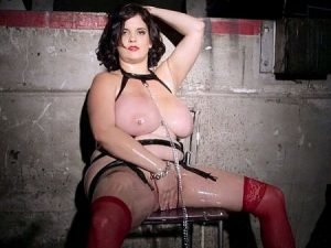 Trinity Michaels Video - Submit To Your Mistress