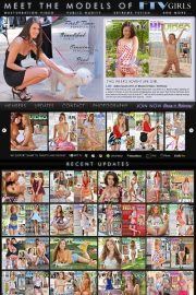 FTV Girls Review