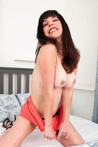 Heather Austin Big Tits Model Profile