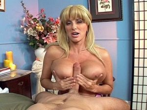 Penny Porsche Video - Super Boob MILF Sex