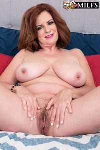 Andi James Photo - Today, Andi is all yours