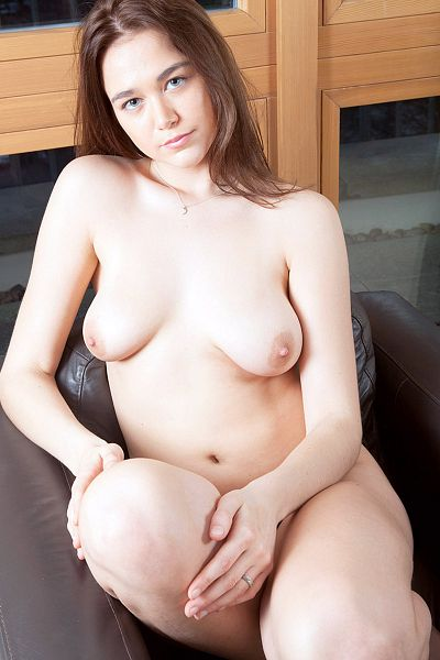 Aurora Rose Big Tits Model Profile