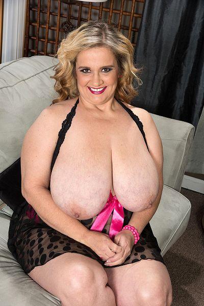 Cami Cooper Big Tits Model Profile