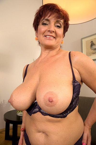 Jessica Hot Big Tits Model Profile