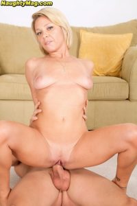Harley Summers Photo - Rich Girl Gets Stuffed