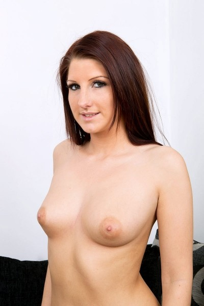Kimberly Fox Big Tits Model Profile