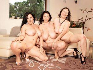 Amorina Video - Girls Who Love Girls