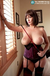 Demmi Valentine Photo - Mistress Demmi